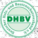 DHBV Siegel für BKM.Mannesmann.