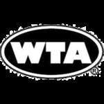 WTA Siegel BKM MANNESMANN